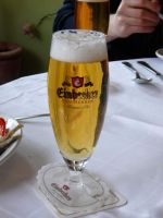 Einbeck, the City of Beer